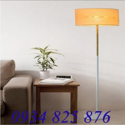 Đèn Cây Phòng Khách-DL1726