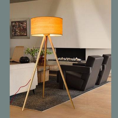 Giá bán Đèn cây phòng khách RL4474