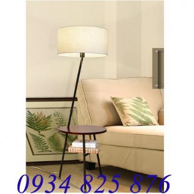 Đèn Cây Trang Trí Phòng Khách-LTH534