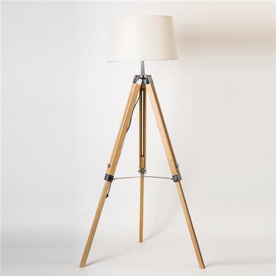 Giá bán Đèn cây trang trí phòng khách RLC4016