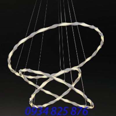 Đèn Chùm Led Hiện Đại-HL5126