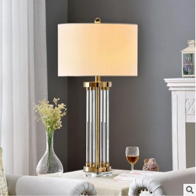 Đèn để bàn ngủ A188RL