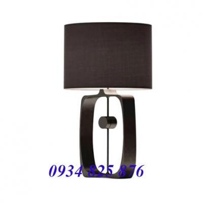 Đèn Để Bàn Phòng Ngủ 8032