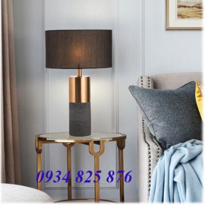 Đèn Để Bàn Phòng Ngủ 8062