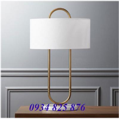 Đèn Để Bàn Phòng Ngủ 8195