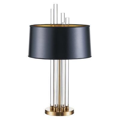 Đèn để bàn phòng ngủ A167 RL