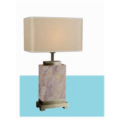 Đèn Để Bàn Phòng Ngủ-HF1627