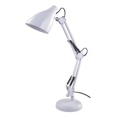 Đèn đọc sách Pixar MT-820 (Trắng)