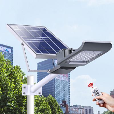 Đèn đường năng lượng VK- 680E 100W