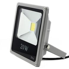 Đèn Flat 20W