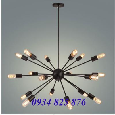 Đèn Gắn Trần Hiện Đại-GT009-20