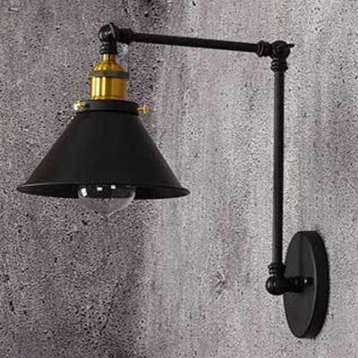 Đèn Gắn Tường Cổ Điển LT109