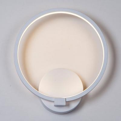 Đèn Gắn Tường -LT306