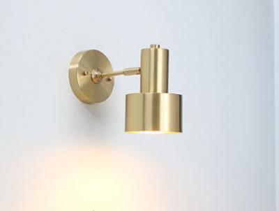 Đèn  Gắn Tường LT507
