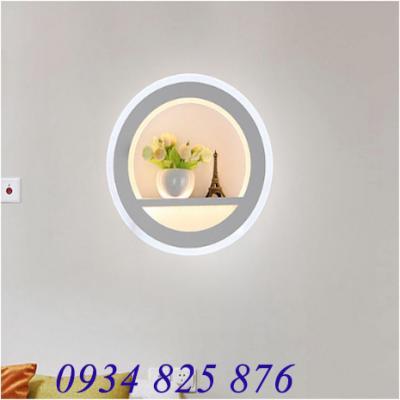 Đèn Gắn Tường Phòng Ngủ Hiện Đại-TL6241