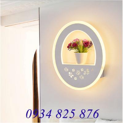 Đèn Gắn Tường Phòng Ngủ Hiện Đại-TL6295
