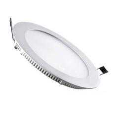 Đèn LED âm trần Duxa 9W3MT (Trắng)