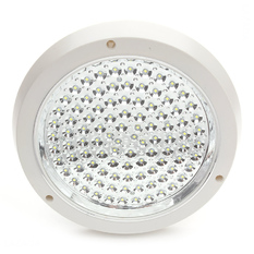 Đèn led âm trần hộp ốp nổi Xinwa CET - KLR - 6W - ánh sáng trắng