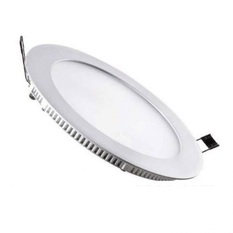 Đèn LED âm trần Kim Long 168 - 6W