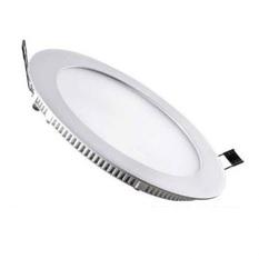 Đèn LED âm trần Rinos ATM9W (Trắng)