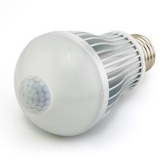 Đèn led Bulb cảm biến chuyển động Rinos RNC5WAL-E27