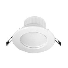 LED dowlight Khaphaco-5W