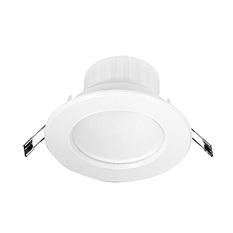 LED dowlight Khapaco-7W