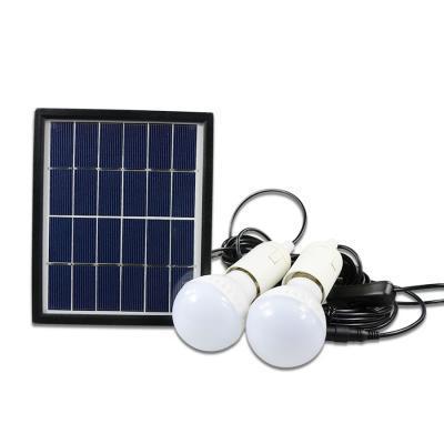 Đèn led năng lượng mặt trời VK – N370