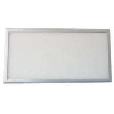 đèn led PANEL light 30x60 18W MB3060