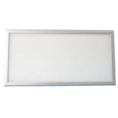 Đèn Led Panel tấm 300x600mm 24W Light P3X6T (Ánh sáng trắng)