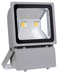 Đèn Led pha 100W Light LP100T (Ánh sáng trắng)