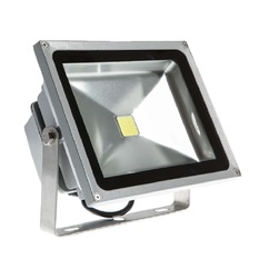 Đèn Led pha 50W Light LP50V (Ánh sáng vàng)