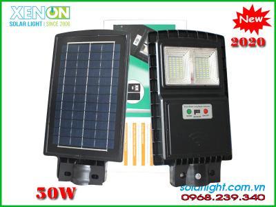 Đèn liền thể LT30w năng lượng mặt trời cao cấp