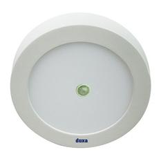 Đèn lốp cảm ứng Duxa PN11 18W (Trắng)