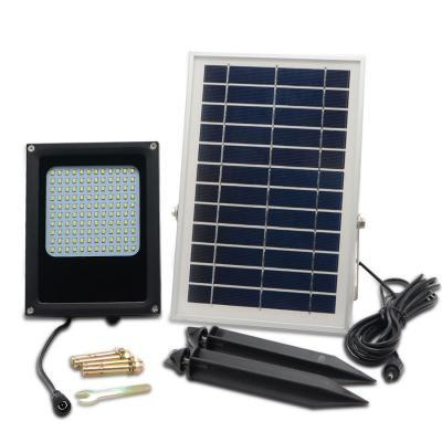 Đèn năng lượng mặt trời VK- N500G