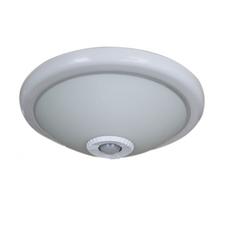 Đèn ốp trần cảm ứng kawa KW-323 (Trắng)