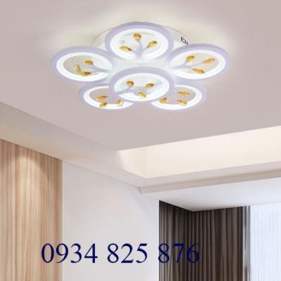 Đèn Ốp Trần Hiện Đại-OT083-6