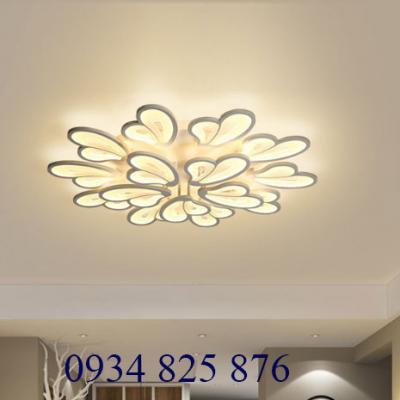 Đèn Ốp Trần Hiện Đại-OT8063-15