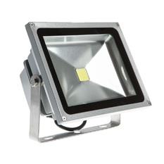 Đèn pha LED 10W (Trắng sáng)