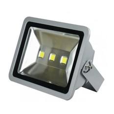 Đèn pha LED 150W (trắng) Phú Thịnh Hưng