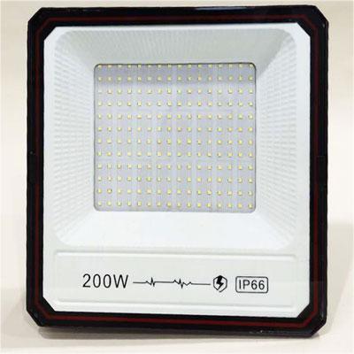 Đèn pha led  HUFA FA 17-200W