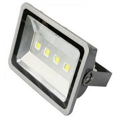 Đèn pha LED Phú Thịnh Hưng 200W (Trắng)