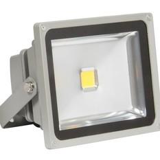 Đèn pha LED Rinos RNP630 30W