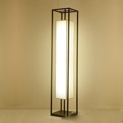 Giá bán Đèn sànTrung Hoa RL8898