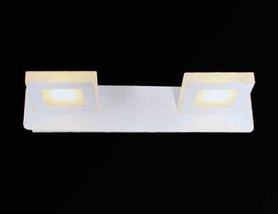 Đèn Soi Tranh Soi Gương TL174-2