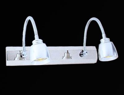 Đèn Soi Tranh Soi Gương TL2216-2