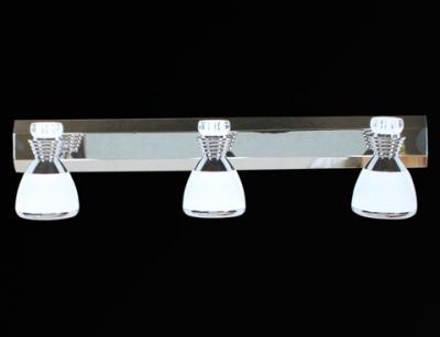 Đèn Soi Tranh Soi Gương TL2235-3