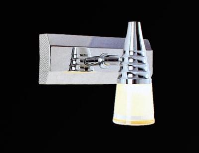 Đèn Soi Tranh Soi Gương TL2238-1
