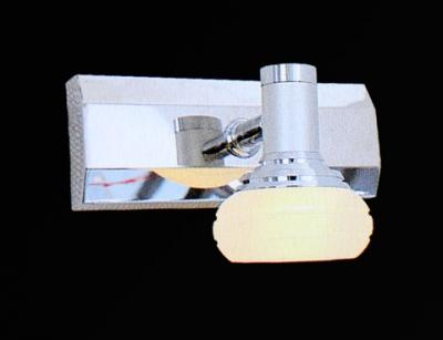 Đèn Soi Tranh Soi Gương TL2250-1