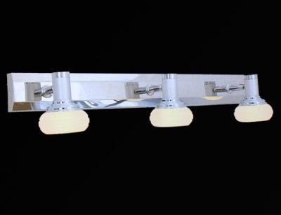 Đèn Soi Tranh Soi Gương TL2250-3